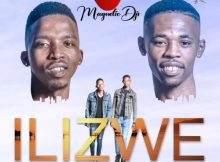 Download mp3: Magnetic DJs Ilizwe ft. Thembi Mona fakaza 2018 2019 com music gqom amapiano afrohouse mp3 download