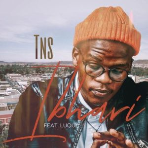 Download mp3: TNS iBhari ft. Luqua fakaza 2018 2019 gqom amapiano afrohouse music mp3 download