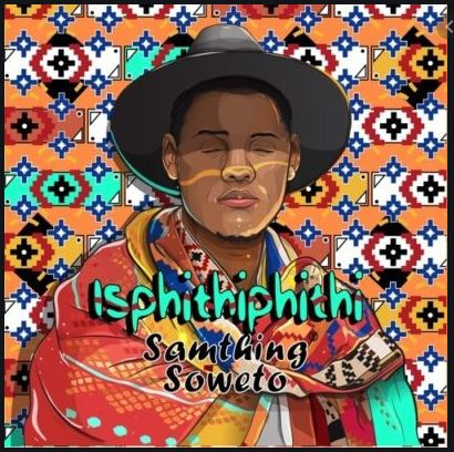 samthing soweto mp3 download , 	samthing soweto songs 2020 	, 	samthing soweto lotto mp3 download fakaza 	,	 	samthing soweto lotto mp3 download waploaded 	,	 	kabza de small ft mlindo qoqoqo mp3 download ,	 	samthing soweto lotto mp3 download zamusic ,	 	samthing soweto lotto mp4 download 	, 	samthing soweto amadm mp3 download 	, 	samthing soweto lotto lyrics , 	download song of samthing soweto ama dm 	, 	samthing soweto ft nokwazi mp3 download 	, 	samthing soweto amadm listen 	, 	samthing soweto hello mp3 download 	, 	kabza de small ft mlindo qoqoqo mp3 download 	,	 	download samthing soweto ft kabza 	, 	mlindo the vocalist amapiano 	,	 	akulaleki hiphopza 	, 	baixar musica de samthing soweto 	, 	samthing soweto isiphithiphithi tracklist 	,	 	tazet ilotto mp3 download 	,	 	samthing soweto nodoli 	,	 	samthing soweto lotto music download mp3 , 	dj maphorisa samthing soweto mp3 download, 	amadm samthing soweto datafilehost 	, 	amadm mp3 download fakaza 	, 	amapiano 2020 samthing soweto ,	 	akulaleki by samthing soweto , 	samthing soweto level 3 mp3 download ,	 	samthing soweto akulaleki datafilehost,