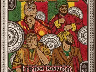 Bongo Maffin – Gimme Joy Mp3 Download