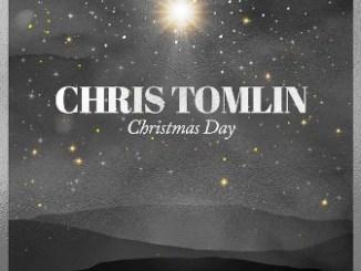 Chris Tomlin and We The Kingdom - Christmas Day Fakaza Download
