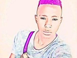 DJ Plaka SA – Sunday Vibes (Amapiano) Fakaza