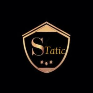 DJ Static – Too Nice Mp3 Download