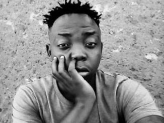 Kay MusiQ, Toffy T & VU-POINT – Sthandwa Sam' Amapiano remix Mp3 Download Fakaza