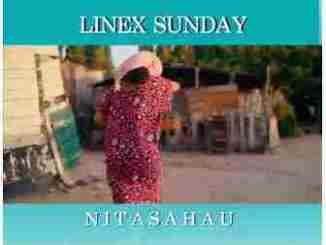 Linex Sunday – Nitasahau Fakaza Download