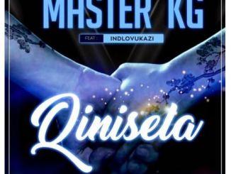 master kg songs , qinisela master kg ft indlovukazi lyrics , master kg ft indlovukazi mgani wami mp3 download , master kg qinisela mp3 download zamusic , master kg superstar , master kg tshinada , tubidy , master kg songs , qinisela master kg ft indlovukazi lyrics , baixar musica de master kg qinisela , savumelana by master kg , master kg baloi mp3 download fakaza , indlovukazi dj zinhle mp3 download fakaza , master kg superstar mp3 download fakaza , master kg ngwanaka , master kg wayawaya [ft team mosha] , qinisela master kg lyrics translation , master kg tshikwama , master kg superstar , master kg mgani wami mp3 download , master kg qinisela lyrics , master kg black drum mp3 download , master kg feat team mosha mp3 , master kg ft florah tshinada mp3 download , master kg qinisela mp3 download zamusic , indlovukazi songs , master kg love you as you are , master kg qinisela ft indlovukazi , master kg qinisela ft indlovukazi lyrics , master kg ft indlovukazi qinisela mp4 , download master kg qinisela ft indlovukazi,