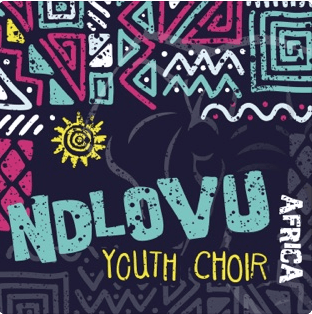 Ndlovu Youth Choir – Waka Waka Mp3 Download