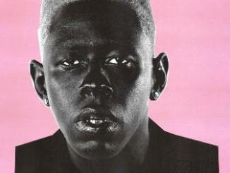 Tyler, The Creator - EARFQUAKE Lyrics Fakaza Download