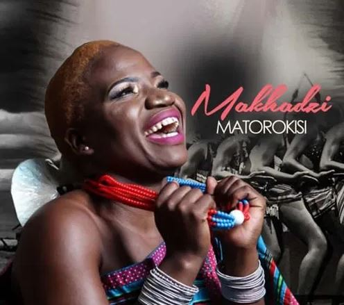 Makhadzi Album Download