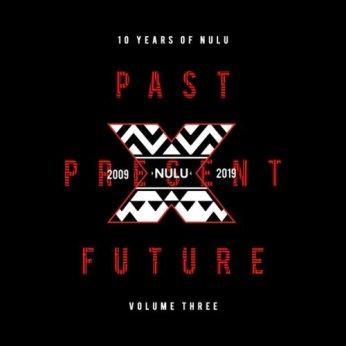 10 Years of NuLu, Vol. 03 Mp3 Download