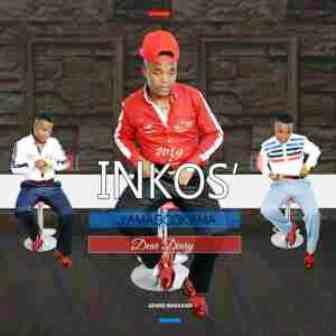 ALBUM: Inkosi Yamagcokama – Dear Dairy Fakaza Download Zip