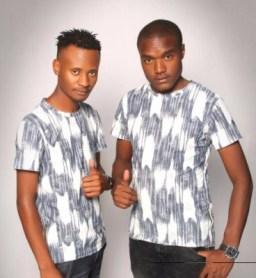 Afro Brotherz – Kulula (Original Mix) Mp3 Download