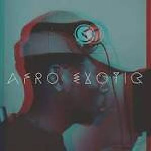 Culoe De Song Ft. Busi Mhlongo – Webaba (Afro Exotiq's Defected Dub) Mp3 Download