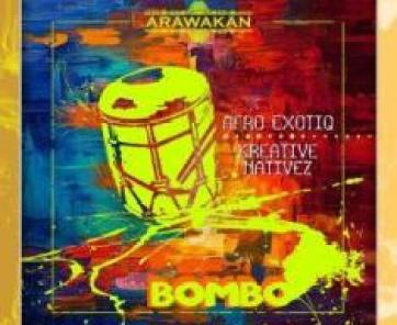 Afro Exotiq, Kreative Nativez – Bombo Mp3 Download