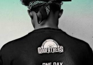 Afro Warriors ft Toshi – Uyankenteza (Buddynice's Redemial Mix) Mp3 Download
