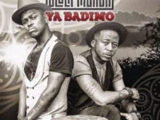 Black Motion – Electronic Maskandi (Da Capo Remix) Ft. Winnie Khumalo & Nokwazi Fakaza