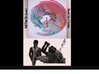 Blissful Sax Ft. Steleka – Half Past Six (Remake) Fakaza Download