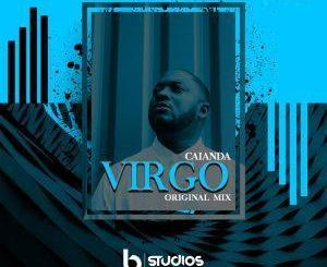 Caianda – Virgo Mp3 Download