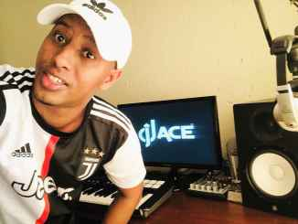 DJ Ace – Love & Peace (Soulful AmaPiano Mix) Mp3 Download