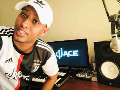 DJ Ace – Love & Peace (Soulful AmaPiano Mix) Mp3 Download
