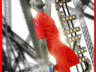 DJ Mamela Ft. Ntsako – Kanana Fakaza Download