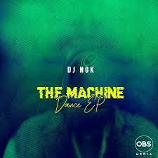 DJ NGK Feat. Vida-soul - Bela-Bela (MassiveDrummer AfroHouseMix) Mp3 Download