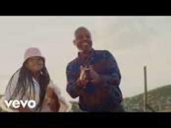 VIDEO: DJ Sumbody – 4 The Kulture ft Busiswa & Mdu Masilela Mp3 Download