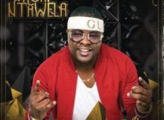 DJ Sumbody – 4 The Kulture ft. Busiswa & Mdu Masilela Mp3 Download