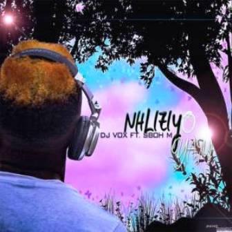 DJ Vox Ft. Sboh M – Inhliziyo Fakaza Mp3