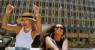 VIDEO: DJ Zinhle – Umlilo 2.0 Ft. Mvzzle, Rethabile Mp3 Download