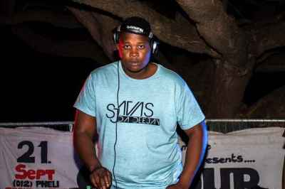 DJThabSoul & Sjavas Da Deejay – Aiy'Suka (bassdropMix) Mp3 Download