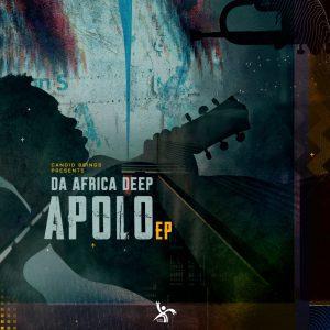 Da Africa Deep – Me & U (Original Mix) Mp3 Download