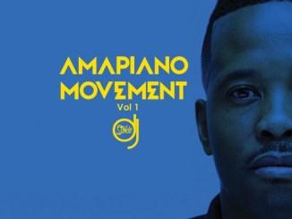 DJ Stokie & Loxion Deep – uThando Mp3 Download