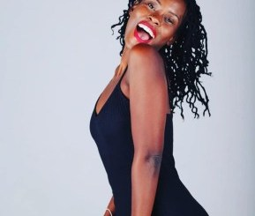 DjPrie Nkosazana feat. Majojo – Mongo Mp3 Download