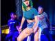 Dlala Chass & Isolated Soulz - Mzimba Nyakaza Fakaza Mp3 Download