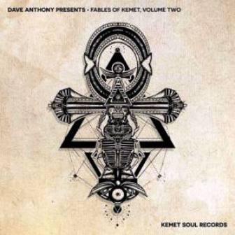 Budda Sage & Epic Rhythm – Heart of the Earth Fakaza Download