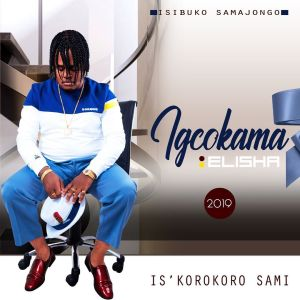 Igcokama Elisha – Zadumelana Ft. Mphako Mp3 Download