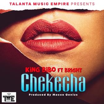 DOWNLOAD MP3 King Bibo Ft. Bright – Wanao