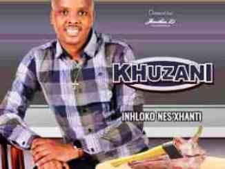 Khuzani Ft DunuDunu – Sengingangawe Fakaza Mp3