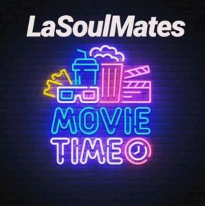 LaSoulMates – Movie Time (Gqom Mix) Mp3 Download
