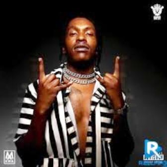 Makwa – Mshubhelo EP Fakaza Download