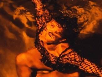 ALBUM: MashBeatz – Fire In the Water
