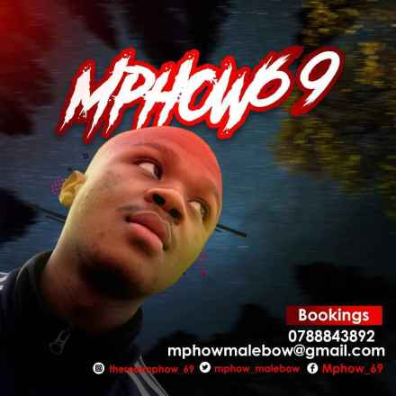Mphow_69 – Experience Mp3 Download