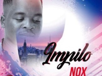 The Nox – Izandle moyeni Fakaza Download