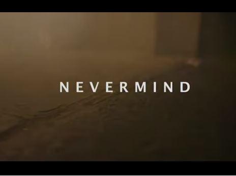 VIDEO: Distruction Boyz – Nevermind (Radio Edit) Ft. Zhao Download