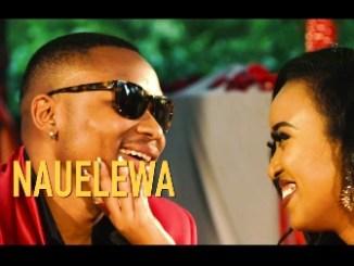 Otile Brown – Nauelewa Fakaza Download
