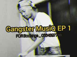 Pablo Le Bee – Power inch (Christian BassMachine) Ft Djy Shakes SA Mp3 Download