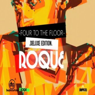 Roque & Ziphora – African Woman Fakaza Download