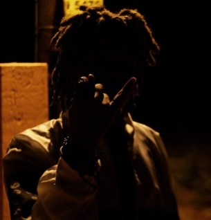 Saudi - Rockstar ft. Ranks Mp3 Download