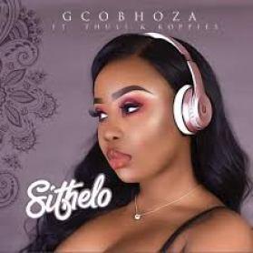 Sithelo – Hlala Nami Mp3 Download